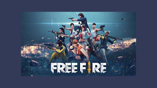 6 Tips Bermain Free Fire Seperti Pro Player Auto Booyah!