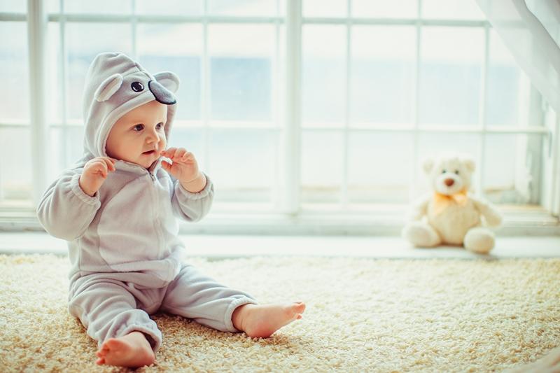 Annedeki B12 vitamini eksikliği bebek beynini olumsuz etkileyebilir