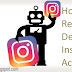 How to See Deleted Instagram Accounts