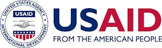 Lowonga kerja USAID, PRODUCT MARKETING SPECIALIST