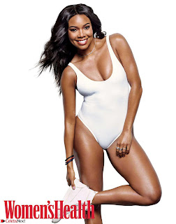 Gabrielle-Union-Womens-Health-US-2017-1+-+sexycelebs.in.jpg