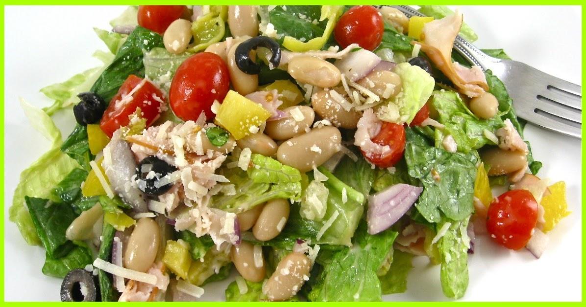 lettuce salad ingredients - HD2048×993