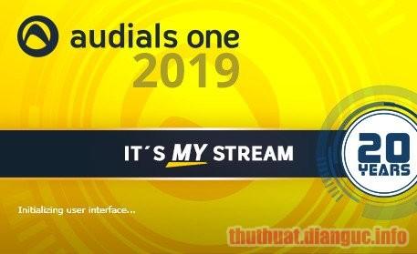 Download Audials One Platinum 2019.0.11400.0 Full Crack, phần mềm tìm kiếm và tải về máy các video audio từ internet, Audials One Platinum, Audials One Platinum free download, Audials One Platinum full key