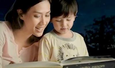 Tips Kreatif Cara Belajar Membaca Untuk Anak