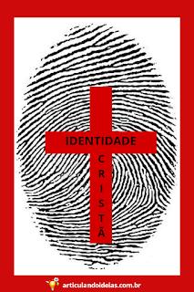 Reapresentação da identidade Cristã