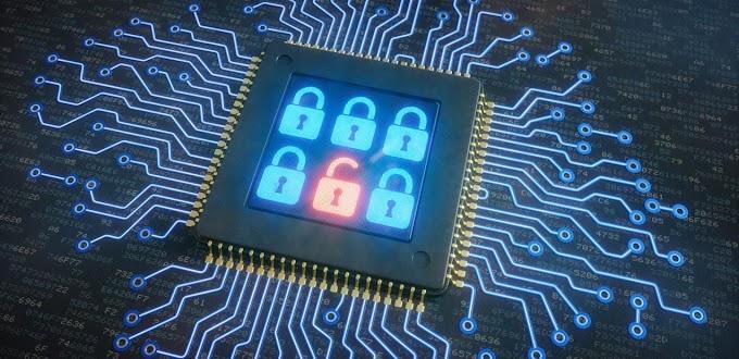 Nueva falla en Procesadores Intel permite que sean expuestos datos encriptados.