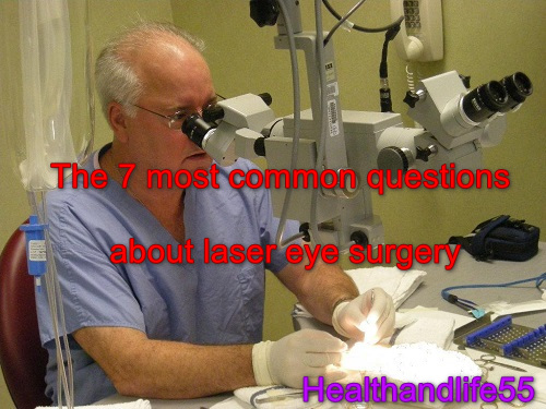 laser eye surgery,eye surgery,lasik eye surgery,surgery,laser surgery,lasik eye surgery cost,lasik eye surgery review,eye laser surgery,laser eye,eye surgery lasik,lasik,lasik surgery,eye surgery (medical treatment),eye,lasik laser eye surgery,laser eye treatment,lasery eye surgery,yag laser eye surgery,refractive surgery,best laser eye surgery,laser eye surgery review,choosing laser eye surgery