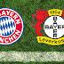 مباراة بايرن ميونيخ وباير ليفركوزن اليوم والقنوات الناقلة بى أت سبورت HD5