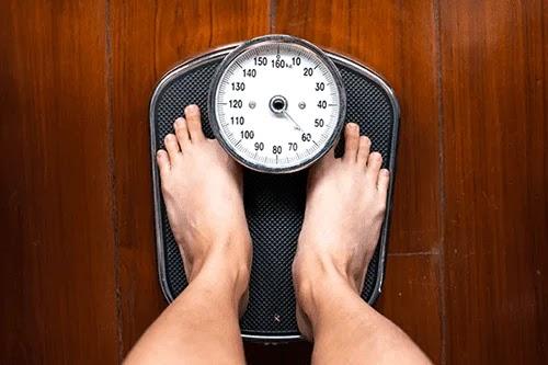 12 سبب يؤدي بك الى زيادة الوزن لاعلاقة له بالطعام