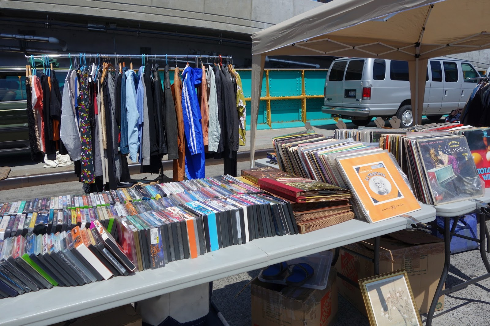 Garage Sale Ideas Organize Part - 30: Yard Sale Tips