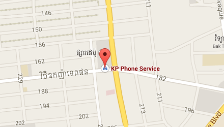 All PIT files for Samsung softbrick needed - KP Phone Service