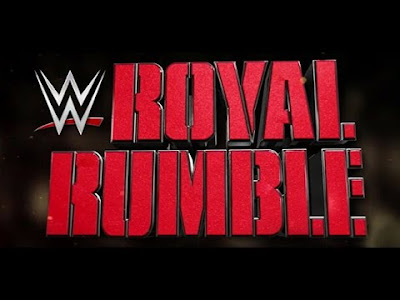 Royal Rumble 2017 HD Images free Download