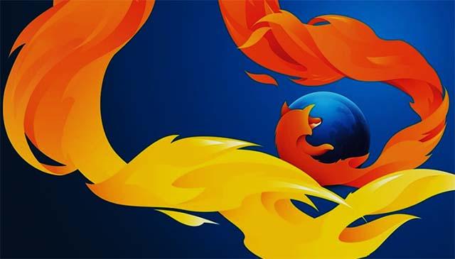 Mozilla Firefox 60 Seri Quantum Kini Telah Tersedia Untuk Diunduh