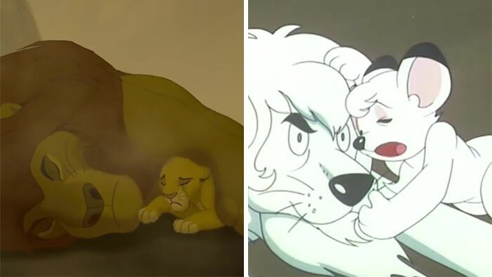 the-lion-king-plagio