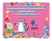 http://www.algaida.es/area/educacioninfantil/actividades_mm/actividades_4/actividades_4.htm