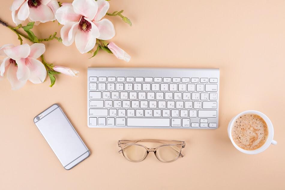 Templates gratuitos para blog by Elaine Gaspareto- informações gerais