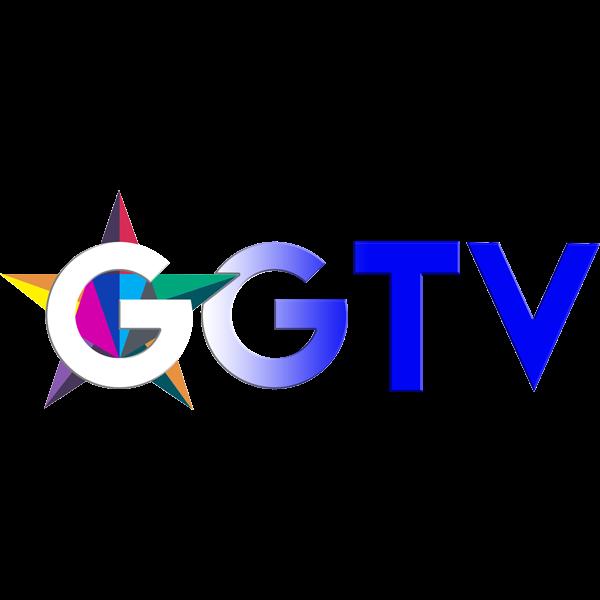 logo Gemilang TV
