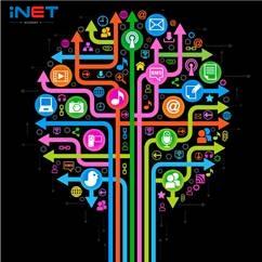 toi uu hoa digital marketing Tối ưu hóa Internet Marketing: 10 cách tích hợp Social Media, Mobile Marketing và Email Marketing