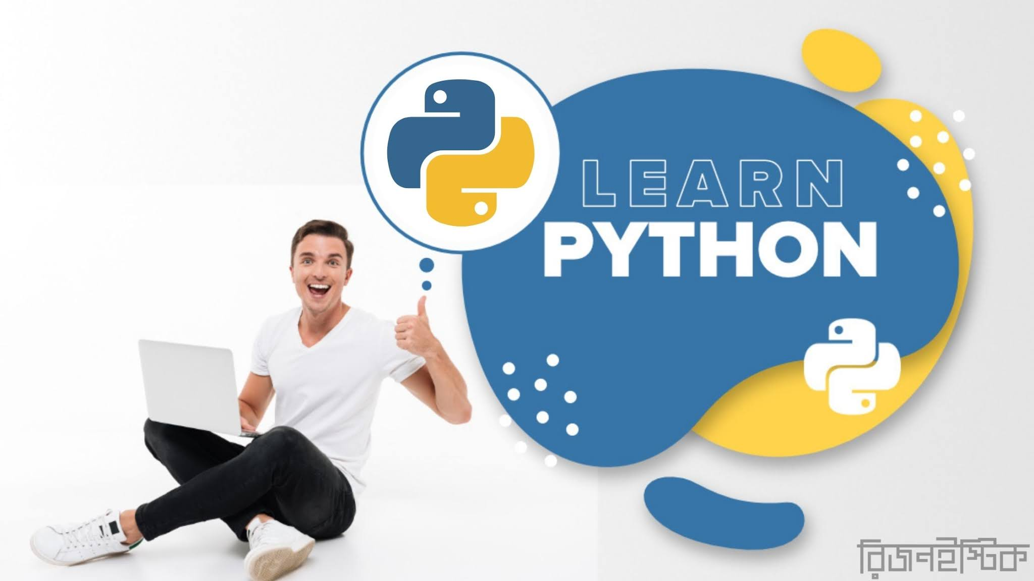 Detailed Outline to Learn Python, Learn Python Easily, Python Tutorials, How to start learning python,