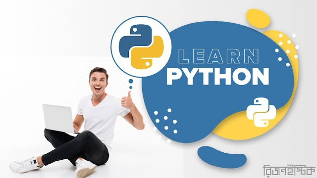 Beginner Tips & Guide To Start Learning Python In Easy Way