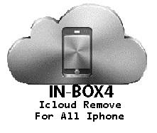 IN-BOX4 icloud remove free