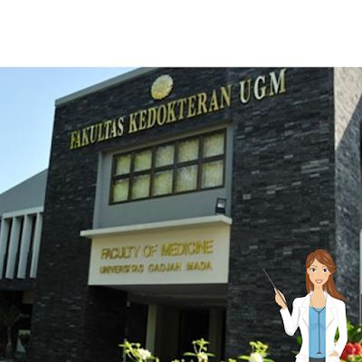 FK UGM