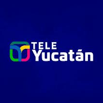 Tele Yucatán en vivo