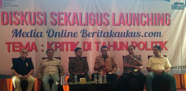 Ternyata Benar Jokowi Ngibul Soal Sertifikat Tanah