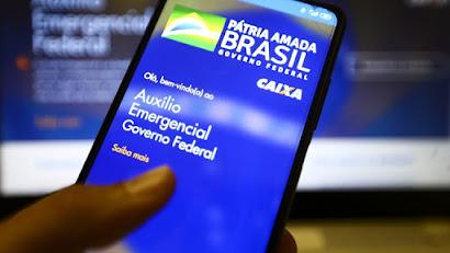 Calendário foi publicado no Diário Oficial da União dessa terça-feira (25). - Foto: Marcelo Camargo/Agência Brasil