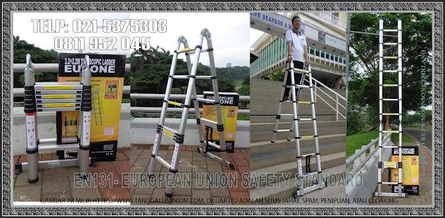 tangga-aluminium-teleskopik-multifungsi