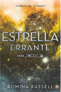 Estrella Errante