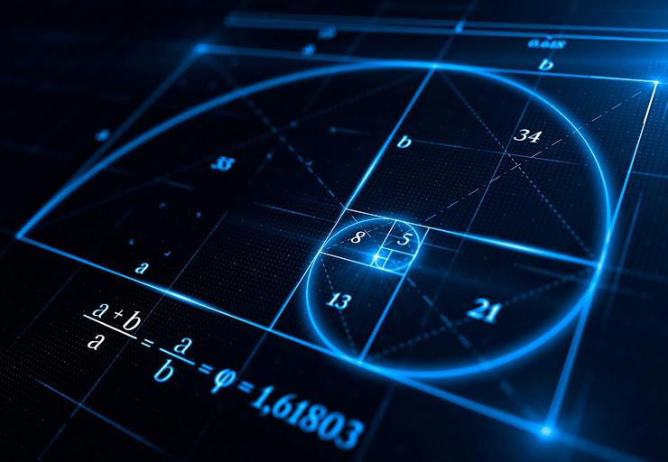 Cómo utilizar los niveles Fibonacci en el trading online