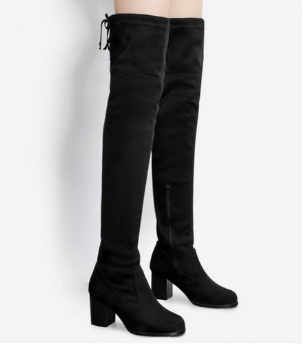 https://www.zaful.com/suede-pointed-toe-over-the-knee-boots-p_365008.html?lkid=11518543