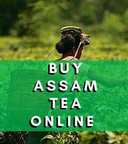 Assam Tea Online Order