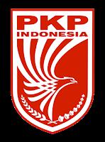 Partai Politik di Indonesia