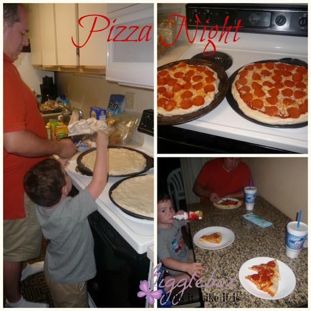 http://www.giggleboxblog.com/2014/06/thick-crust-pizza.html