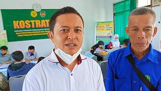 kartu-tani-wanayasa-purwakarta-bpp-cara-dapat-bantuan-petani-kelompok-pinjaman-daftar