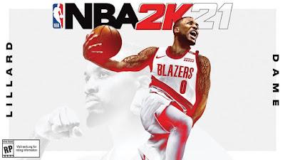 لعبة كرة السلة 2021