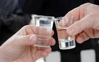 Το αλκοόλ μπορεί να κάνει μόνιμη ζημιά στο DNA