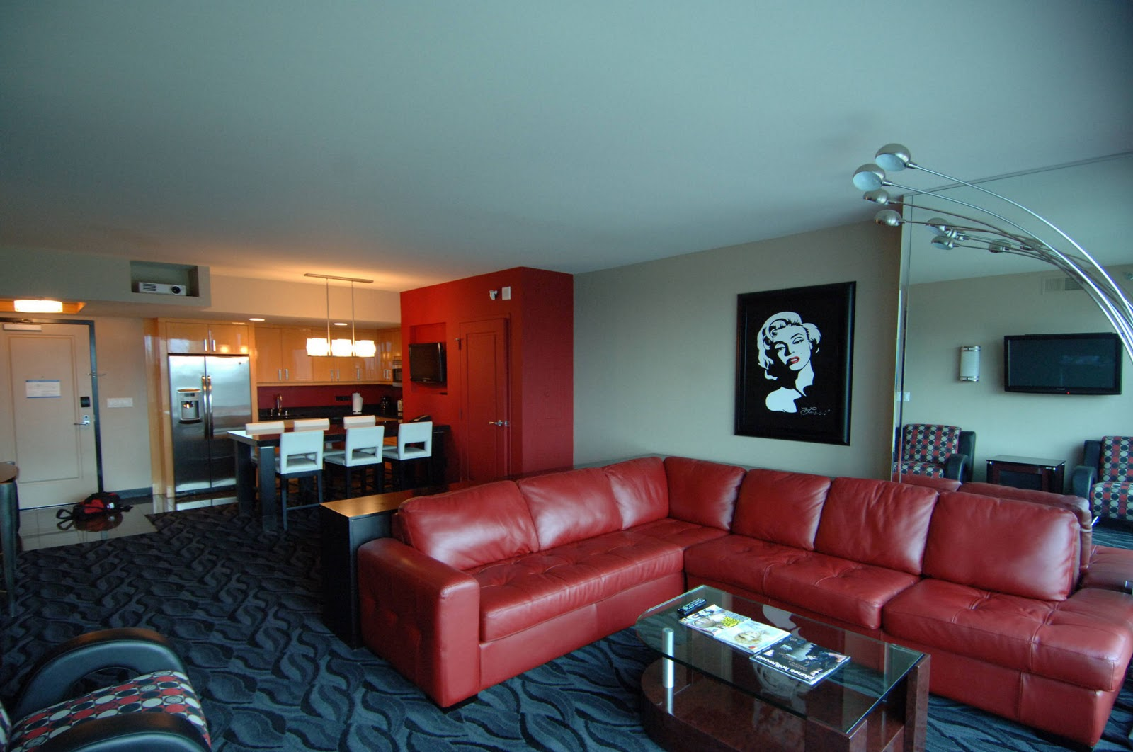 Planet Hollywood Westgate Towers | This is my Fav. You can ... |Planet Hollywood Westgate