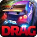 Drag Racing (MOD, Unlimited Money) 1.10.1.apk
