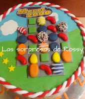 tarta-fondant-candy-crush