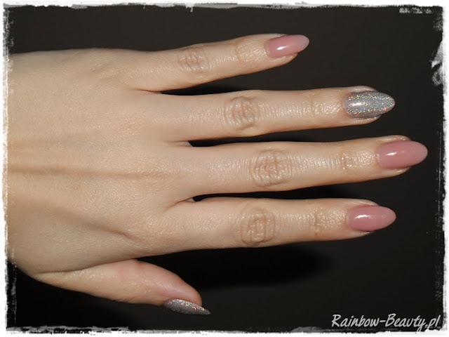 hybrydy-efekt-holo-manix-cena-manicure-hybrydowy-rainbow-dust-blog-paznokcie