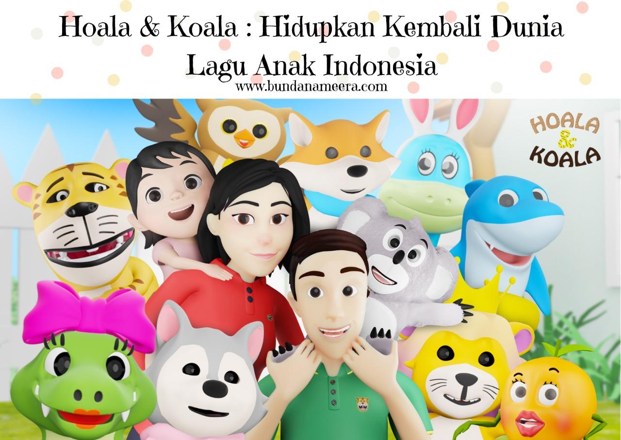 channel-youtube-hoala-koala
