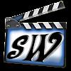 تحميل برنامج Subtitle Workshop لترجمة الافلام مجانا