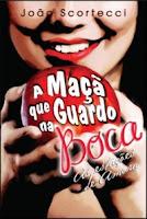 http://www.blogpedrogabriel.com/2017/12/resenha-maca-que-guardo-na-boca-de-joao.html