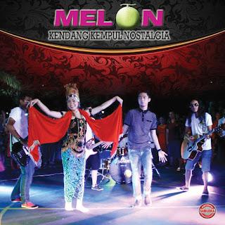 Melon Kendang Kempul Nostalgia 2016