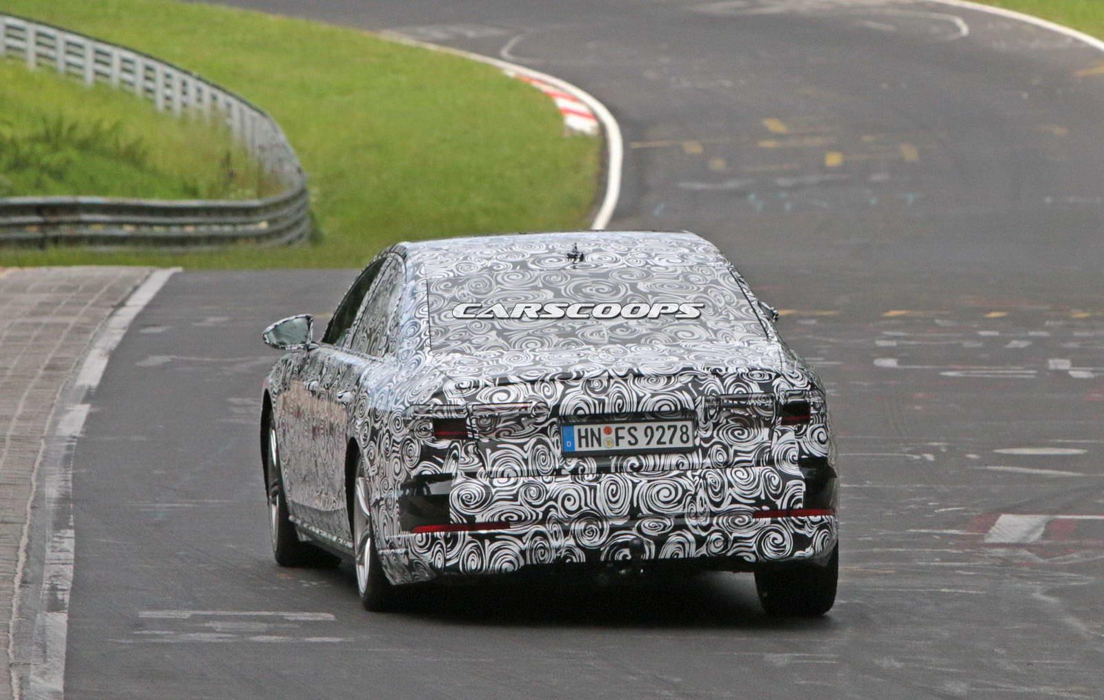 2018-Audi-A8-15