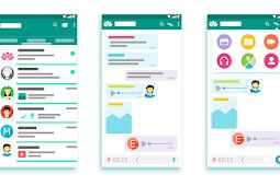 Cara Promosi Produk Barang Di Aplikasi Whatsapp