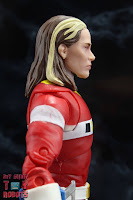 Power Rangers Lightning Collection In Space Red Ranger vs Astronema 41